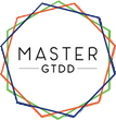 logo gtdd tout petit