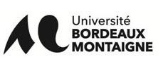 Logo bx montaigne