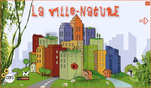 la-ville-nature